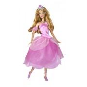 Barbie In The 12 Dancing Princesses: Princess Fallon