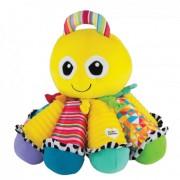 TOMY Lamaze igračka Oktopod sa zvukom - TM27027