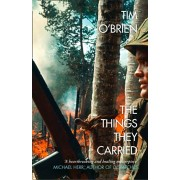 Things They Carried, Paperback/Tim O'Brien