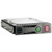 "Server HP HDD 1TB 6G SATA 7.2K 2.5IN SFF 1TB HDD 2.5"" SFF, 12mj (655710-B21)"