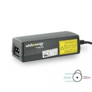 Whitenergy AC adaptér 19V/2.1A 40W konektor 2.48x0.7 mm