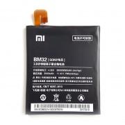 Батерия за Xiaomi Mi 4 - Модел BM32