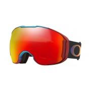Lunettes de soleil Oakley Goggles Oakley OO7071 AIRBRAKE XL 707129
