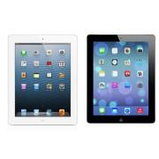 Apple iPad 4 Wi-Fi Refurbished Apple 64GB WiFi