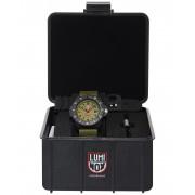 LUMINOX Navy SEAL 3617 Set - Klockor
