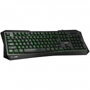 Tastatura Marvo K621