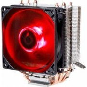 Cooler procesor ID Cooling SE-903 Red LED