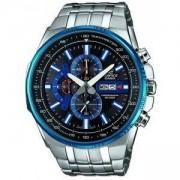 Мъжки часовник Casio Edifice EFR-549D-1A2VUEF