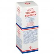 IST.GANASSINI SpA Vitamin Dermina® Schutzpulver mit Heilkräutern