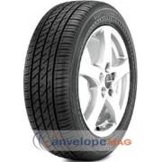 Bridgestone Driveguard 215/60R16 99V XL RUN FLAT DOT2016