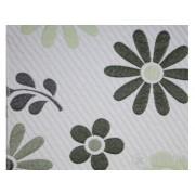 Rovitex Delia prekrivač za krevet/240x260 - 702 zeleni (11)