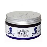 Ceara de par Bluebeards Revenge Matt Paste 100ml