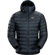 Arc'teryx M's Cerium LT Hoody Nocturne 2019 M Vardagsjackor