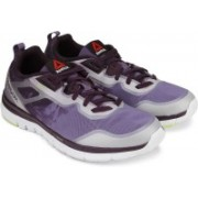 REEBOK ZQUICK SOUL Running Shoes For Women(Multicolor)