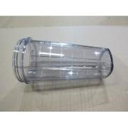 Philips Tumbler Jar (996510076894)