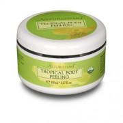 Naturissimo Tropical Body Peeling, 100 ml