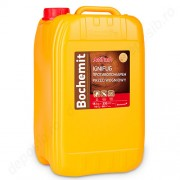 Solutie ignifugare Bochemit Antiflash 15 Kg transparent