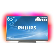 Philips 65PUS8503 - 4K TV