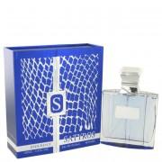 YZY Perfume Satyros Endurance Eau De Parfum Spray 3.4 oz / 100.55 mL Fragrance 483340