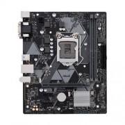 Placa de baza Asus PRIME H310M-K R2.0 Intel LGA 1151 mATX