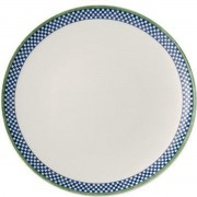 VILLEROY & BOCH - Switch 3 - Dinerbord 26cm Castell coup