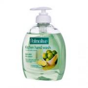 Palmolive Săpun lichid cu extracte de var și componente antibacteriene Kitchen (Anti Odor With Antibacterial Agent) 300 ml