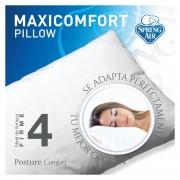 Almohada Spring Air Maxicomfort - Firme