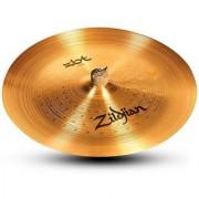Zildjian ZBT 18 China Cymbal
