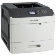 Imprimanta Laser Lexmark Ms812Dn