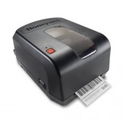 Термотрансферен етикетен принтер Honeywell PC42T Plus, 203DPI, USB, Ethernet, сериен
