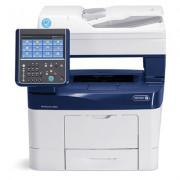 Multifuncional Xerox Workcentre 3655I, blanco y negro laser