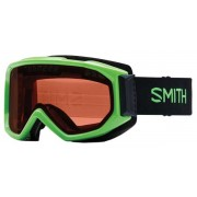Smith Goggles Smith SCOPE サングラス SC3ERE17