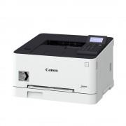 Printer, CANON LBP-623CDW, Color Laser, Duplex, Lan, WiFi (3104C001AA)