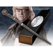 GT-DEKO - Fantasy und Schwert Shop Mad Eye Moody Zauberstab - Charakter Edition