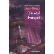 Sfarsitul Europei