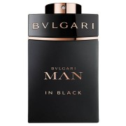 Bulgari Man in Black eau de parfum 100 ml spray