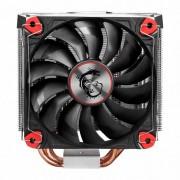 MSI Core Frozr S Dissipador de CPU