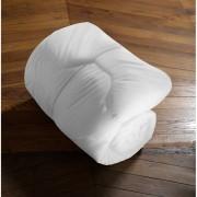 Dodo Couette DODO Pure Night Chaude Taille 140 x 200 cm