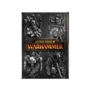 Joc Total War warhammer limited edition - pc