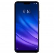 Smartphone Xiaomi MI 8 Lite 128 GB-Negro