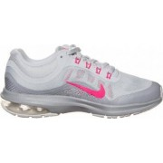Pantofi Sport Copii Nike Air Max Dynasty 2 Marimea 36.5