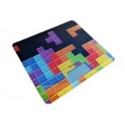 Kuchyňská váha Terraillon Tetris 12877