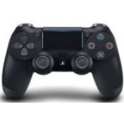 [Accessoires] Sony DualShock 4 V2 Wireless Controller