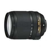 Nikon Obiettivo Reflex Nikon AF-S DX 18-140mm f/3.5-5.6G ED VR