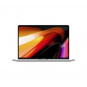Apple MacBook Pro Core I9 RAM 16GB SSD 1TB Graphics 640 LED 16''-Plata