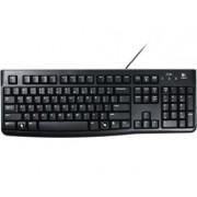 K120 USB US tastatura OEM