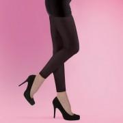 pantaloni femei (colanți) Colanții - 70 denier - Negru - SHFT70
