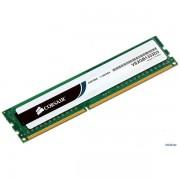 Memorija Corsair 2GB, DDR3, 1333MHZ, 240 DIMM, Unbuffered COR-VS2GB1333D3