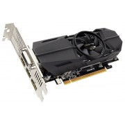 Placa Video GIGABYTE GeForce GTX 1050 OC Low, 2GB, GDDR5, 128 bit