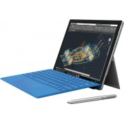 Microsoft Surface Pro 4 - Core i5 - 4 GB - 128 GB